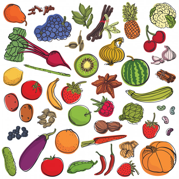 Does Aldi Have Healthy Food